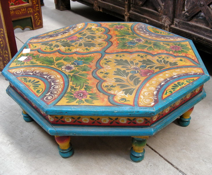 1000 images about la india hermosa y unica on pinterest for Muebles hindu